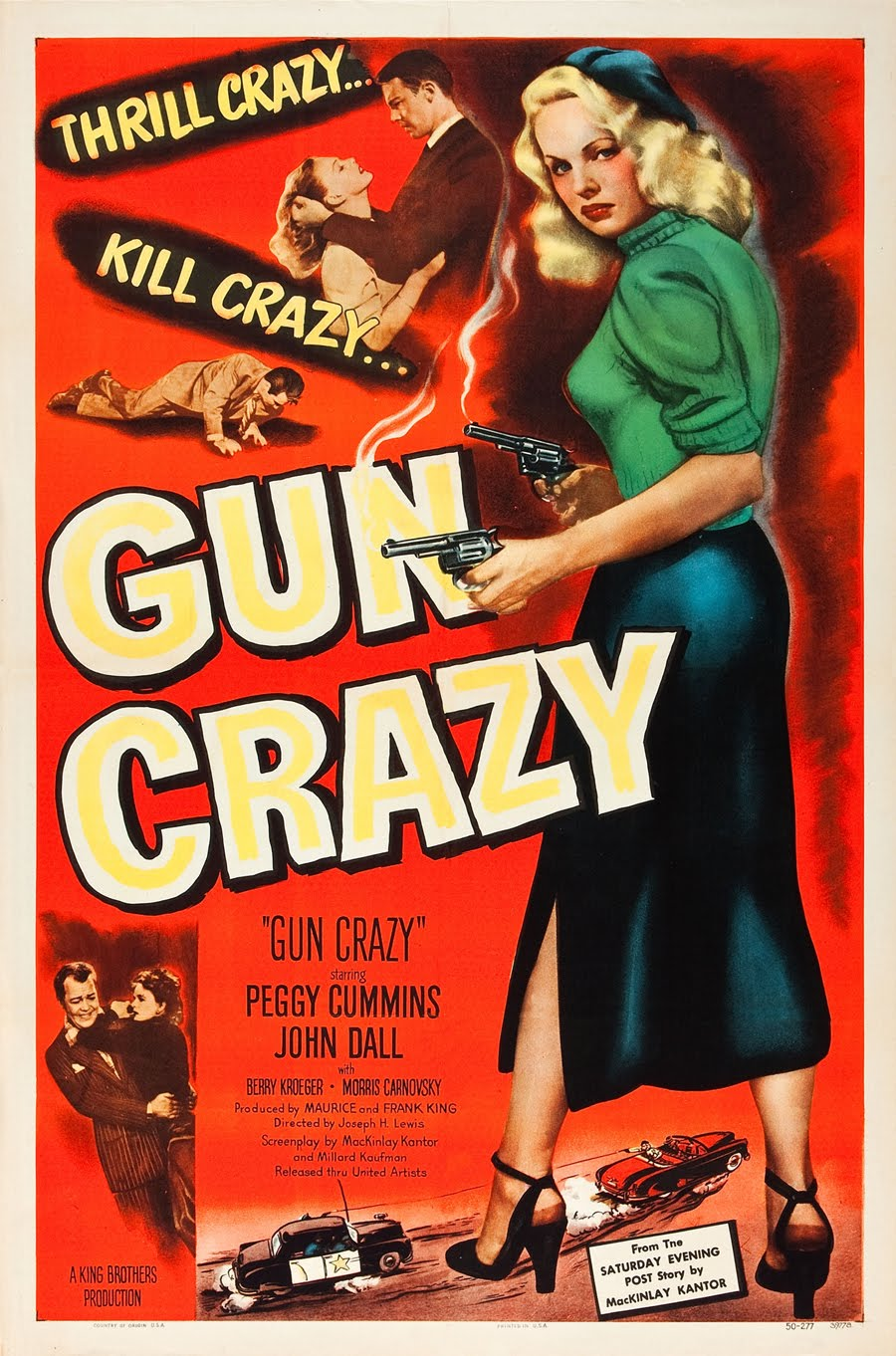 image Gun Crazy Watch Full Movie Free Online