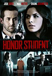 honor student tv movie 2014 imdb
