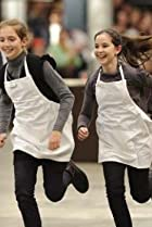 Image of Junior Masterchef Australia