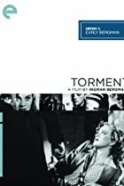 Image of Torment