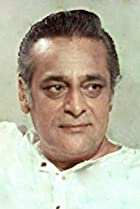 Image of Rehman