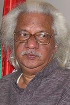 Image of Adoor Gopalakrishnan