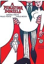 A Penúltima Donzela