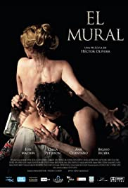 El mural (2010) Poster - Movie Forum, Cast, Reviews