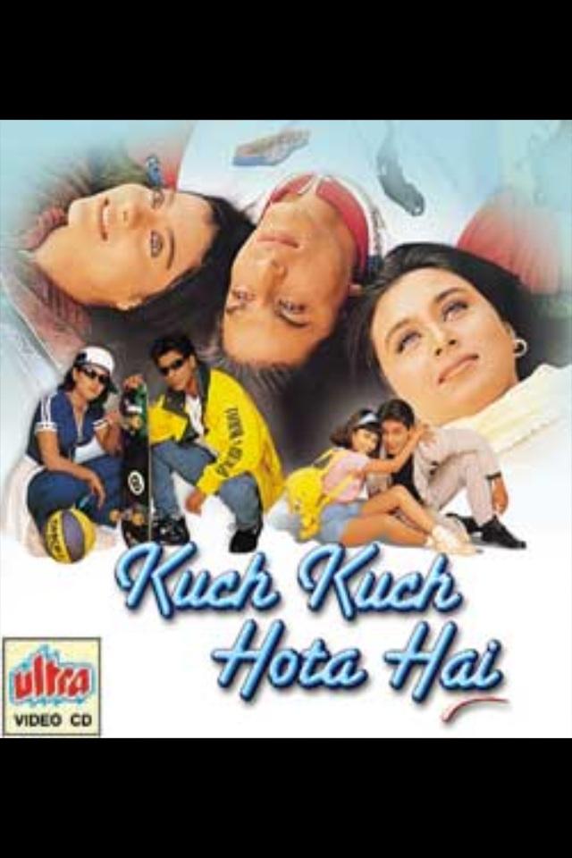 Har pal mere hoto pe free mp3 download hindi hit song 2018 dhamaka.
