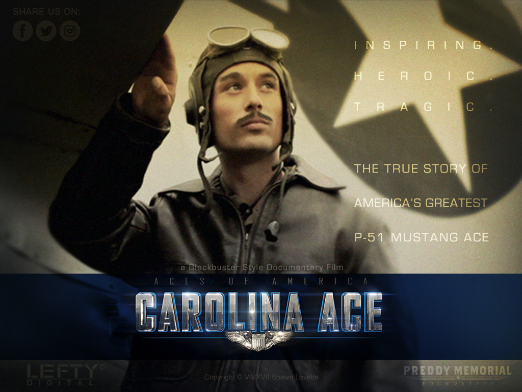 Carolina Ace