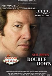Double Down (2005) Poster - Movie Forum, Cast, Reviews