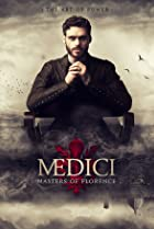 Image of Medici: Masters of Florence