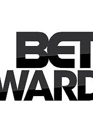 BET Awards 2008 Poster