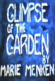 Glimpse of the Garden(1957) Poster - Movie Forum, Cast, Reviews