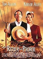 For Richer or Poorer(1997)