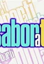 Primary image for Sabor a ti