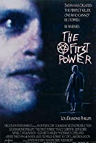 Image of The First Power