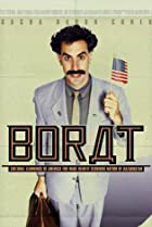 Image of The Best of Borat
