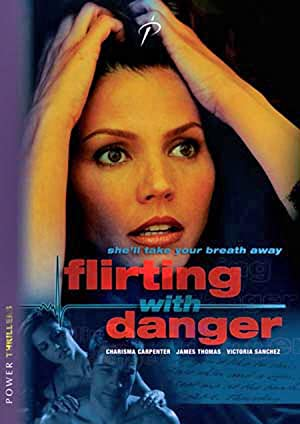 watch Flirting with Danger full movie 720