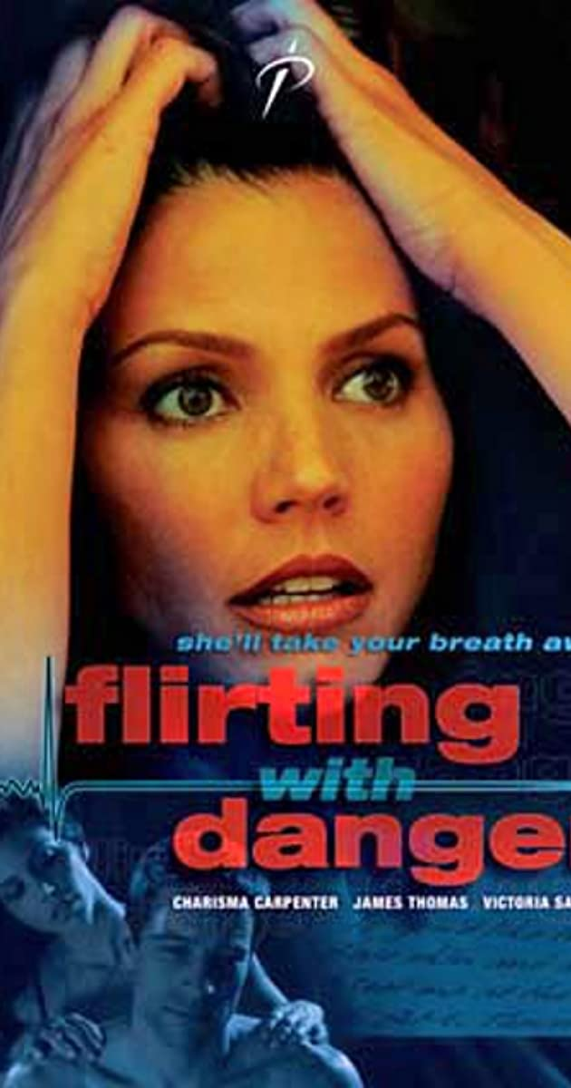 flirting with forty dvd movie full episodes video