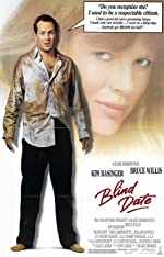 Blind Date(1987)