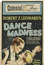 Dance Madness
