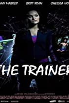 Image of The Trainer