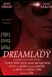 Dreamlady Poster