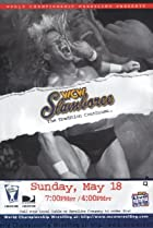 Image of WCW Slamboree