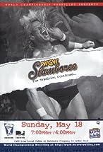 Primary image for WCW Slamboree