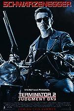 Terminator 2(1991)