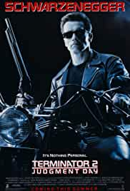 Terminator 2 Judgment Day (1991) BluRay 720p 750MB (Dual Audio Hindi English) mkv