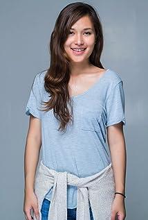 Emmanuelle Vera Picture