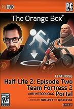 Primary image for The Orange Box