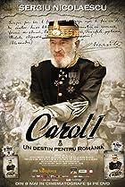 Image of Carol I
