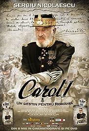 Carol I Poster