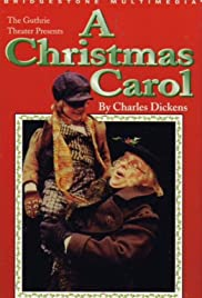 A Christmas Carol (TV Movie 1982) - IMDb