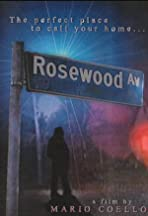 Rosewood Avenue
