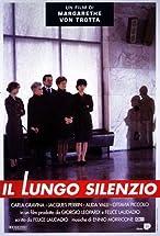 Primary image for Il lungo silenzio