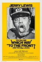 Image of Which Way to the Front?