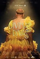 Image of Divine Divas