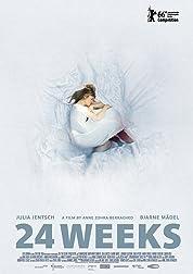24 Weeks (2016)