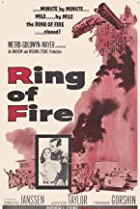 Image of Ring of Fire