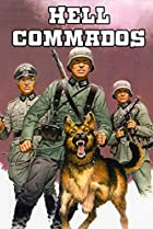 Image of Hell Commandos