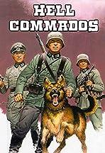 Hell Commandos