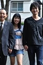 Image of Ai iroiro: Lovely family