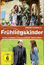 Primary image for Frühlingskinder