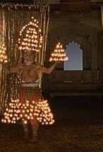 Primary image for Jag Mandir