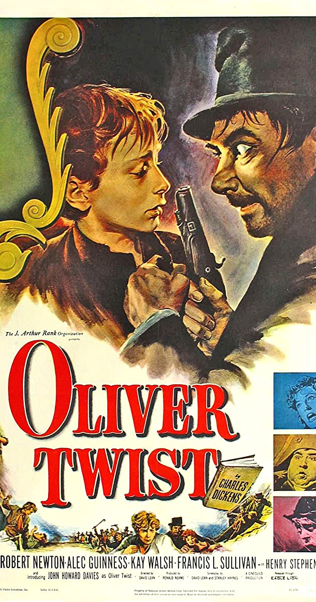 oliver twist 1933 download full movies watch free