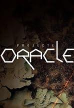 Projecte Oracle