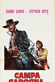Those Dirty Dogs (1973) Poster - Movie Forum, Cast, Reviews