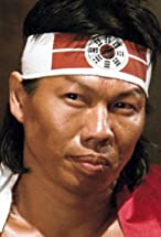 Bolo Yeung's primary photo