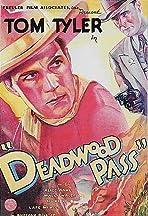 Deadwood Pass