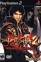 Image of Onimusha 2: Samurai's Destiny
